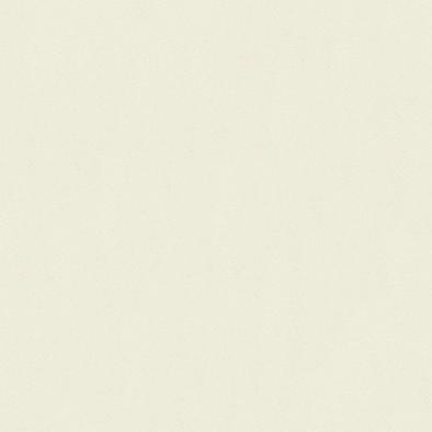 メラミン化粧板 カラーシステムフィット(ベースカラー) K-6011KN 4x8 表面エンボス(梨地)仕上
