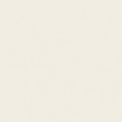 メラミン化粧板 4x8 カラーシステムフィット(ベースカラー) K-6014KN 4x8 表面エンボス(梨地)仕上, 大網白里町:6f732da2 --- sunward.msk.ru
