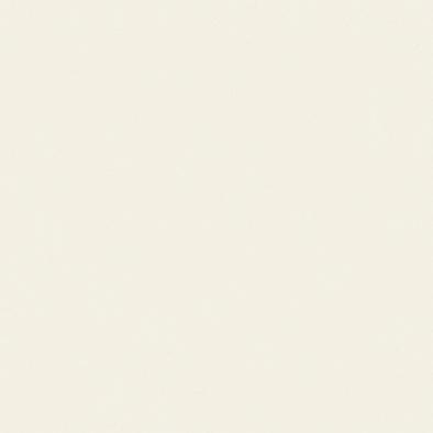 メラミン化粧板 カラーシステムフィット(ベースカラー) K-6015KG 4x8