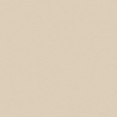 メラミン化粧板 カラーシステムフィット(ベースカラー) K-6103KN 4x8 表面エンボス(梨地)仕上