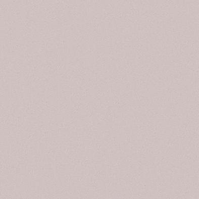 メラミン化粧板 カラーシステムフィット(ベースカラー) 4x8 K-6107KN K-6107KN 4x8 表面エンボス(梨地)仕上, 健歩館 シューズショップ:61467984 --- sunward.msk.ru