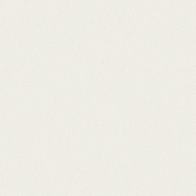メラミン化粧板 カラーシステムフィット(ベースカラー) K-6108KN 4x8 表面エンボス(梨地)仕上