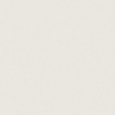 メラミン化粧板 カラーシステムフィット(ベースカラー) K-6109KN 4x8 表面エンボス(梨地)仕上