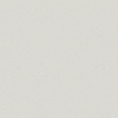 メラミン化粧板 カラーシステムフィット(ベースカラー) K-6110KN 4x8 表面エンボス(梨地)仕上