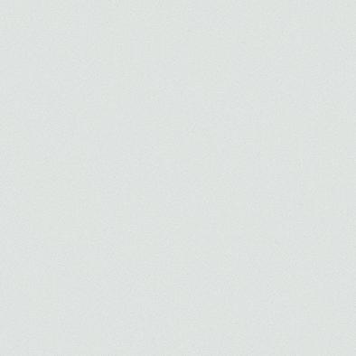 メラミン化粧板 カラーシステムフィット(ベースカラー) K-6111KN 4x8 表面エンボス(梨地)仕上