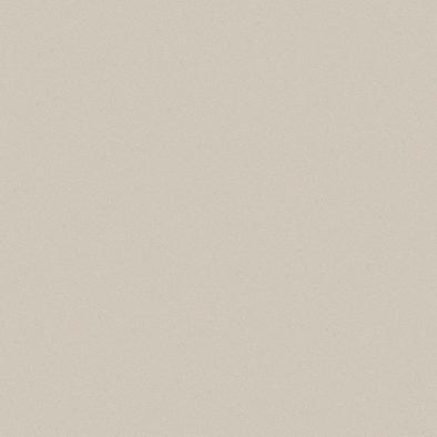 メラミン化粧板 カラーシステムフィット(ベースカラー) K-6114KN 4x8 表面エンボス(梨地)仕上