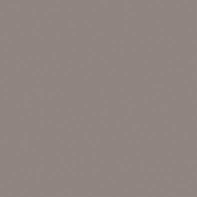 メラミン化粧板 カラーシステムフィット(ベースカラー) K-6117KN 4x8 表面エンボス(梨地)仕上