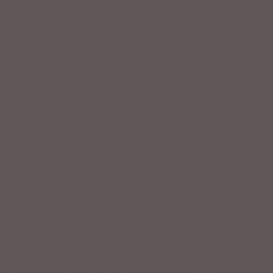 メラミン化粧板 カラーシステムフィット(ベースカラー) K-6118KN 4x8 表面エンボス(梨地)仕上