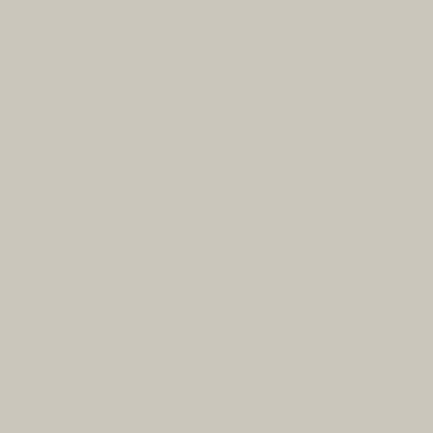 メラミン化粧板 4x8 カラーシステムフィット(ベースカラー) K-6119KN K-6119KN 4x8 メラミン化粧板 表面エンボス(梨地)仕上, マエテン:b64a8c72 --- sunward.msk.ru