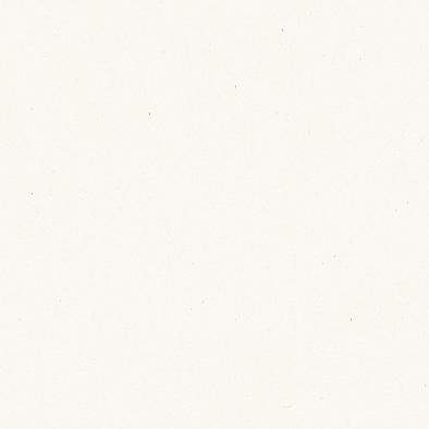 メラミン化粧板 カラーシステムフィット(ベースカラー) K-6200KG 4x8