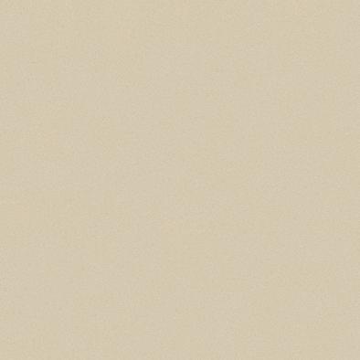 メラミン化粧板 カラーシステムフィット(ベースカラー) K-6202KN 4x8 表面エンボス(梨地)仕上