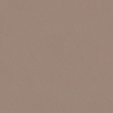 メラミン化粧板 カラーシステムフィット(ベースカラー) K-6204KN 4x8 表面エンボス(梨地)仕上