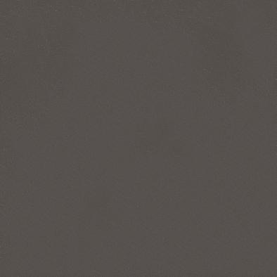 メラミン化粧板 カラーシステムフィット(ベースカラー) K-6205KN 4x8 表面エンボス(梨地)仕上