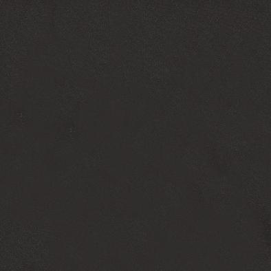 メラミン化粧板 カラーシステムフィット(ベースカラー) K-6206KN 4x8 表面エンボス(梨地)仕上