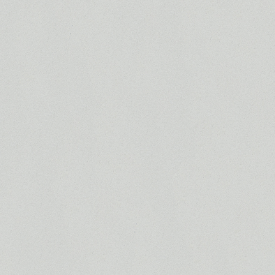 メラミン化粧板 カラーシステムフィット(ベースカラー) K-6301KN 4x8 表面エンボス(梨地)仕上