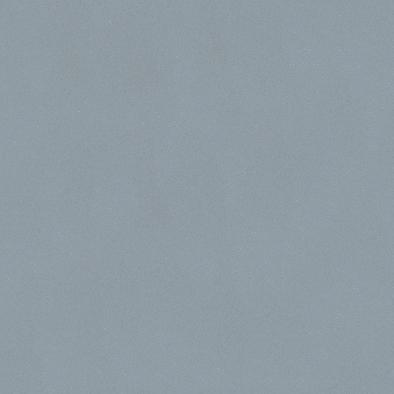メラミン化粧板 カラーシステムフィット(ベースカラー) K-6303KN 4x8 表面エンボス(梨地)仕上