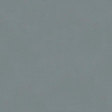 メラミン化粧板 カラーシステムフィット(ベースカラー) K-6304KN 4x8 表面エンボス(梨地)仕上