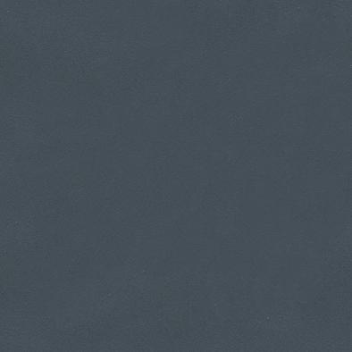 メラミン化粧板 カラーシステムフィット(ベースカラー) K-6305KN 4x8 表面エンボス(梨地)仕上