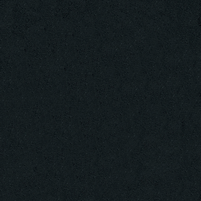 メラミン化粧板 カラーシステムフィット(ブラック&ホワイト) K-6400KG 4x8 表面フラット(艶消し)仕上