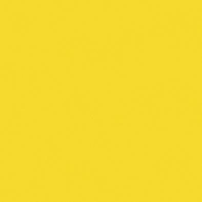 メラミン化粧板 K-6501KN カラーシステムフィット(アクセントカラー) 4x8 K-6501KN 4x8 表面エンボス(梨地)仕上, 宇多津町:3fbafe32 --- sunward.msk.ru