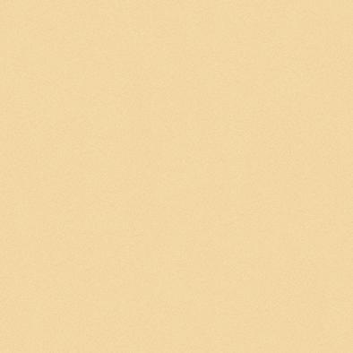 メラミン化粧板 カラーシステムフィット(アクセントカラー) K-6502KN 4x8 表面エンボス(梨地)仕上