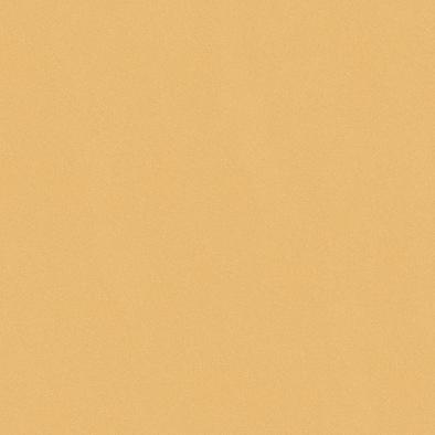 メラミン化粧板 カラーシステムフィット(アクセントカラー) K-6503KN 4x8 表面エンボス(梨地)仕上