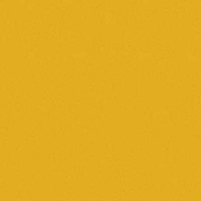 メラミン化粧板 カラーシステムフィット(アクセントカラー) K-6504KN 4x8 表面エンボス(梨地)仕上