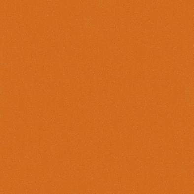 メラミン化粧板 カラーシステムフィット(アクセントカラー) K-6505KN 4x8 表面エンボス(梨地)仕上