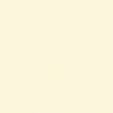 メラミン化粧板 K-6508KN カラーシステムフィット(アクセントカラー) 4x8 K-6508KN 4x8 表面エンボス(梨地)仕上, フジハシムラ:a9306036 --- sunward.msk.ru