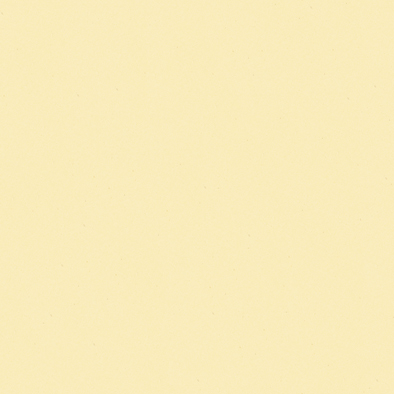 メラミン化粧板 カラーシステムフィット(アクセントカラー) K-6509KN 4x8 K-6509KN 4x8 表面エンボス(梨地)仕上, カジュアルバッグwestroad:0a09caca --- sunward.msk.ru