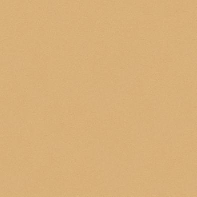 メラミン化粧板 カラーシステムフィット(アクセントカラー) K-6512KN 4x8 表面エンボス(梨地)仕上
