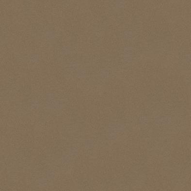 メラミン化粧板 カラーシステムフィット(アクセントカラー) メラミン化粧板 K-6513KN 4x8 4x8 表面エンボス(梨地)仕上, 南条郡:20e81d82 --- sunward.msk.ru