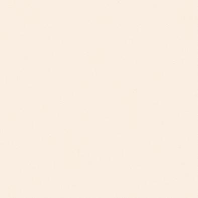 メラミン化粧板 4x8 K-6516KN カラーシステムフィット(アクセントカラー) K-6516KN 4x8 表面エンボス(梨地)仕上, 京の米職人:663f2eba --- sunward.msk.ru