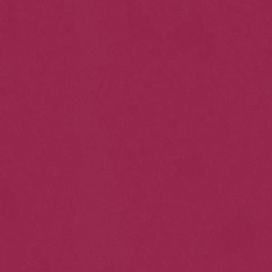 メラミン化粧板 K-6521KN カラーシステムフィット(アクセントカラー) 4x8 K-6521KN 4x8 表面エンボス(梨地)仕上, にいがたけん:239c6d05 --- sunward.msk.ru