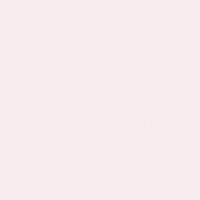 メラミン化粧板 カラーシステムフィット(アクセントカラー) K-6523KN 4x8 表面エンボス(梨地)仕上