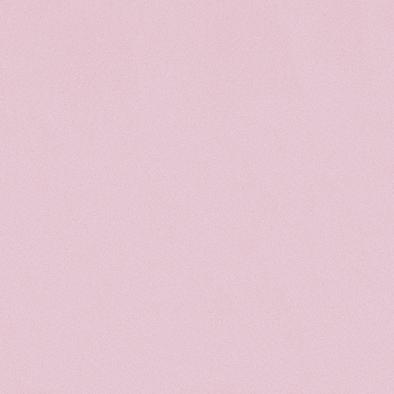 メラミン化粧板 カラーシステムフィット(アクセントカラー) K-6527KN 4x8 表面エンボス(梨地)仕上