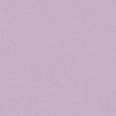メラミン化粧板 カラーシステムフィット(アクセントカラー) K-6530KN K-6530KN 4x8 表面エンボス(梨地)仕上, 自転車のVANWARD:34562e25 --- sunward.msk.ru