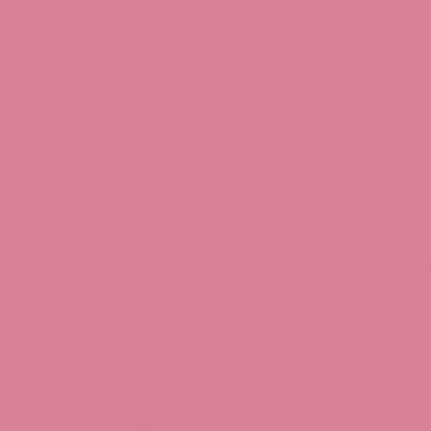 メラミン化粧板 カラーシステムフィット(アクセントカラー) K-6532KN 4x8 表面エンボス(梨地)仕上