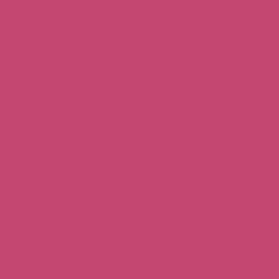 メラミン化粧板 カラーシステムフィット(アクセントカラー) K-6533KN 4x8 表面エンボス(梨地)仕上
