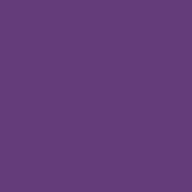 メラミン化粧板 カラーシステムフィット(アクセントカラー) K-6534KN 4x8 表面エンボス(梨地)仕上