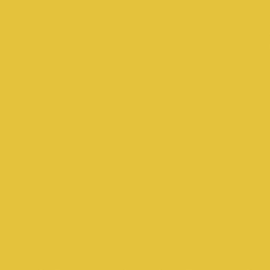 メラミン化粧板 カラーシステムフィット(アクセントカラー) K-6536KN 4x8 表面エンボス(梨地)仕上