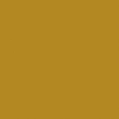 メラミン化粧板 カラーシステムフィット(アクセントカラー) K-6537KN 4x8 表面エンボス(梨地)仕上