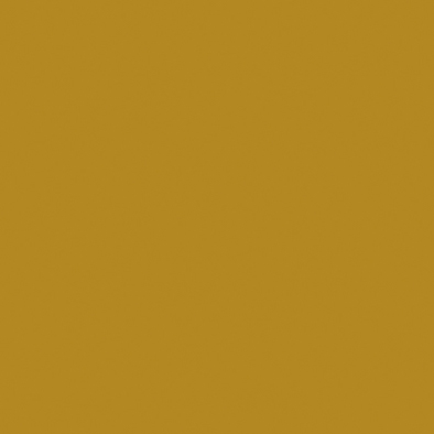 【AICA(アイカ)】【メラミン化粧板】 メラミン化粧板 カラーシステムフィット(アクセントカラー) K-6537KN 4x8 表面エンボス(梨地)仕上