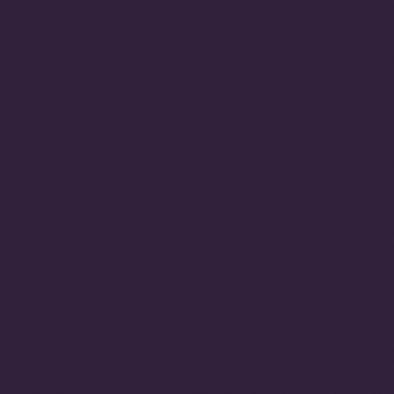 メラミン化粧板 カラーシステムフィット(アクセントカラー) K-6541KN 4x8 表面エンボス(梨地)仕上