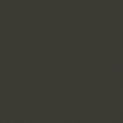 メラミン化粧板 カラーシステムフィット(アクセントカラー) K-6542KN 4x8 表面エンボス(梨地)仕上