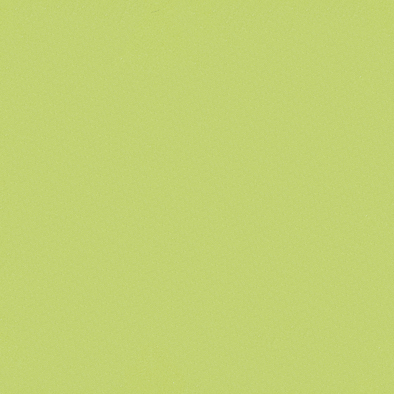 メラミン化粧板 カラーシステムフィット(アクセントカラー) K-6603KN 4x8 表面エンボス(梨地)仕上