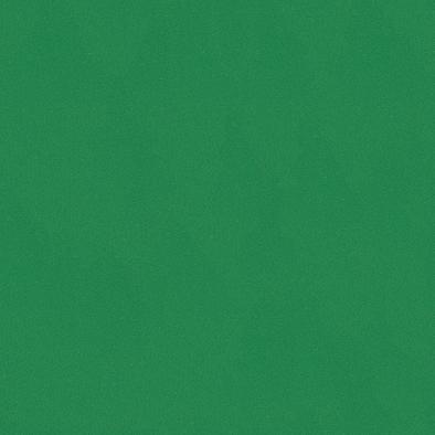 メラミン化粧板 カラーシステムフィット(アクセントカラー) K-6605KN 4x8 表面エンボス(梨地)仕上