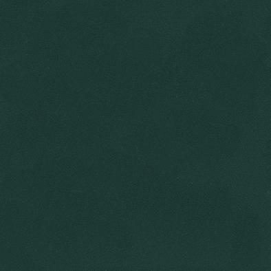 メラミン化粧板 カラーシステムフィット(アクセントカラー) K-6606KN 4x8 表面エンボス(梨地)仕上