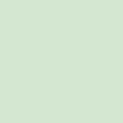 メラミン化粧板 カラーシステムフィット(アクセントカラー) K-6609KN 4x8 表面エンボス(梨地)仕上