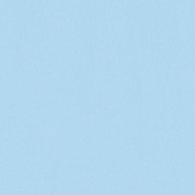 メラミン化粧板 カラーシステムフィット(アクセントカラー) K-6611KN 4x8 表面エンボス(梨地)仕上